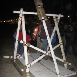 02_20131108_2211_catapult_competition_2013